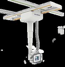 OTC18T-Tube-Crane.png