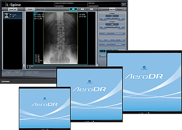 Aero-DR-product-image.png