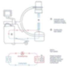 AAC-Diagram.jpg