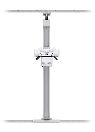 FWFC Tube Stand (front).png