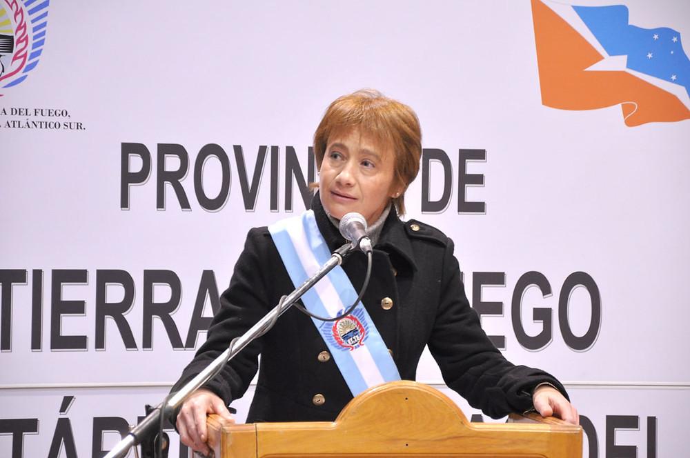 Fabian Ríos-junio de 2011