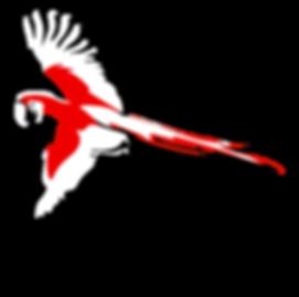 sangue-indigena_site-asset-arara.png
