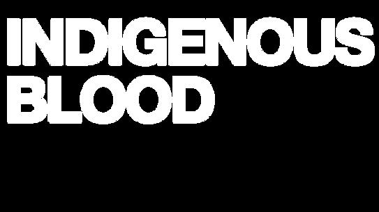 jornada-sangueindigena-assets-site-logoi