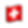 flag-for-switzerland_1f1e8-1f1ed.png