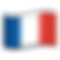 flag-for-france_1f1eb-1f1f7 (1).png