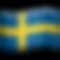 flag-for-sweden_1f1f8-1f1ea (2).png
