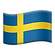 flag-for-sweden_1f1f8-1f1ea (2).png
