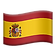 flag-for-spain_1f1ea-1f1f8 (1).png