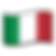 jornada-sangue-indígena-bandeira-italia.