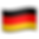 flag-for-germany_1f1e9-1f1ea (2).png