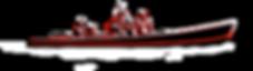 sangue-indigena_site-asset-barco.png