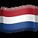 flag-for-netherlands_1f1f3-1f1f1 (1).png