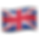 flag-for-united-kingdom_1f1ec-1f1e7.png
