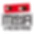 jornadaindigena-logo-midiaindia-256px.pn