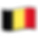 flag-for-belgium_1f1e7-1f1ea.png