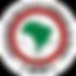 Apib_logo_800px_ (2).png