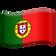 flag-for-portugal_1f1f5-1f1f9.png