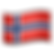 flag-for-norway_1f1f3-1f1f4 (1).png
