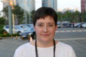 Alejandra in Dalian.jpg