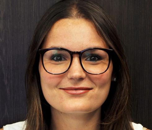 Lara Butera.jpg