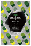 Eco Commune Market