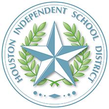 HISD 2021 HIGH SCHOOL GRADUATIONS