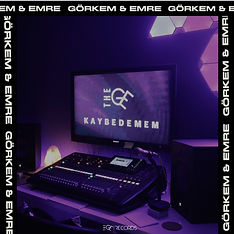 Kaybedemem%20Art%20Work_edited.jpg