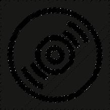 record_vinyl_disk_CD_button_album_DJ-512