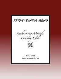 KMCC Friday Menu.png