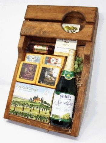Gift_534_Wine_Tray_Giftg__61305_edited_edited.jpg