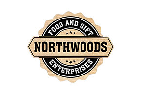 Northwoods Logo - white.png