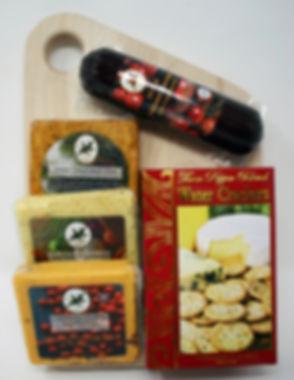 Gift_529__80880.1544718930.jpg