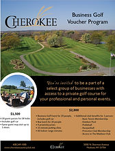Cherokee Business Voucher.png