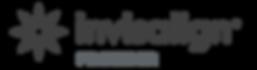 invisalign-provider-logo-dk.png