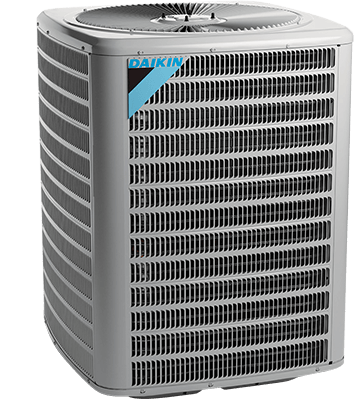 DAIKIN AIR-CONDITIONERS - DX13SN