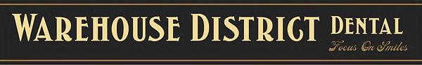 WHD Temp logo.png