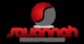 Savannah-Logo-For-website.png