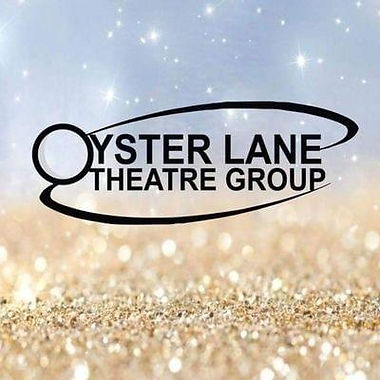Oyster Lane Theatre Group