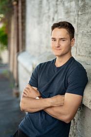 James Reiser