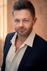 Steven Rooke Kubler Auckland