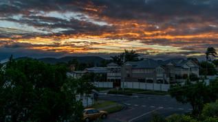 Brisbane Ashgrove