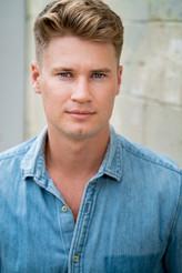 Hayden Maher