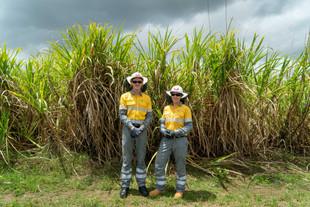 Energy Queensland