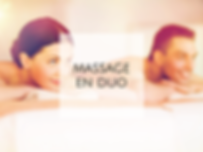 Massage-duo.png