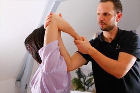 THP_massage_thai_table-9835_edited.jpg