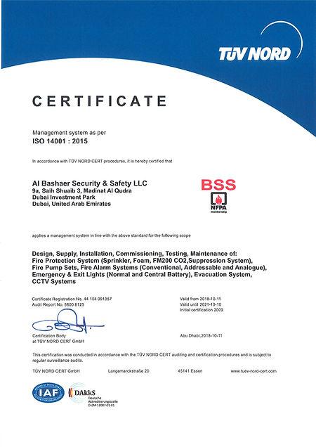 BSS 14001.jpg