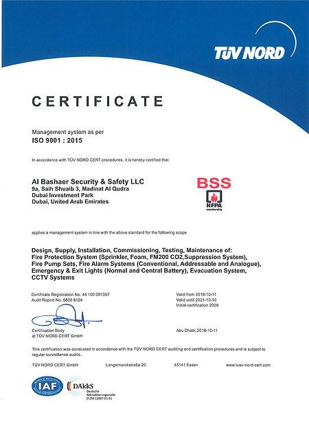 BSS 9001.jpg