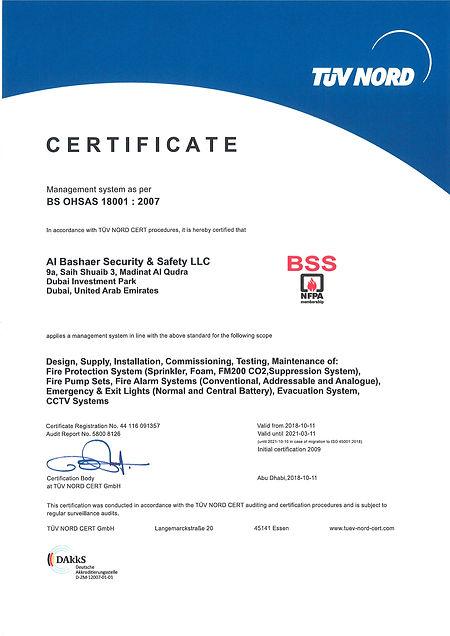 BSS 18001.jpg