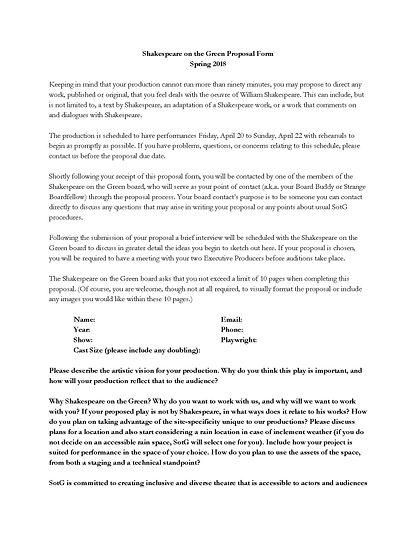 SotG Proposal Form Spring 2018_Page_1.jp