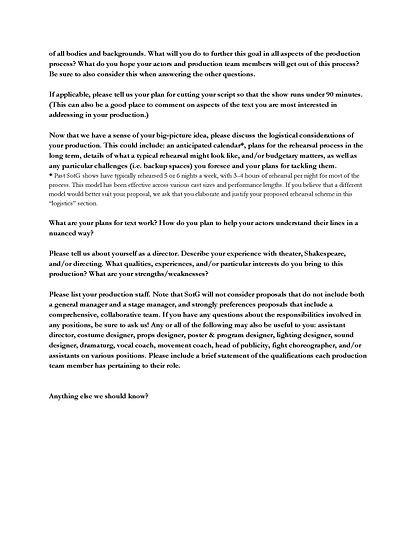 SotG Proposal Form Spring 2018_Page_2.jp
